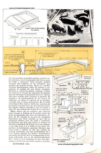 mejoras_en_granjas_agricolas_octubre_1955-06g.jpg