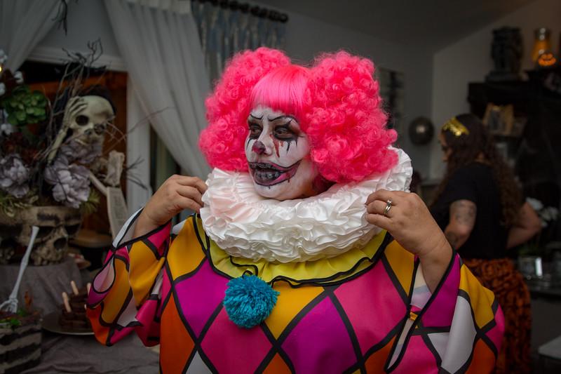 Halloween 2018 (20 of 144).jpg