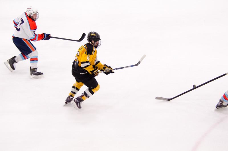 160213 Jr. Bruins Hockey (198).jpg