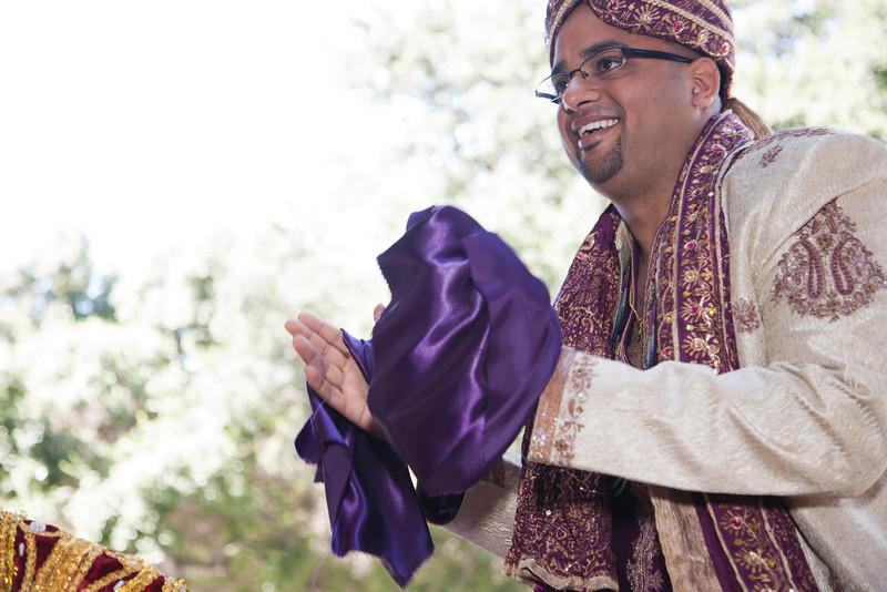 Shikha_Gaurav_Wedding-595.jpg