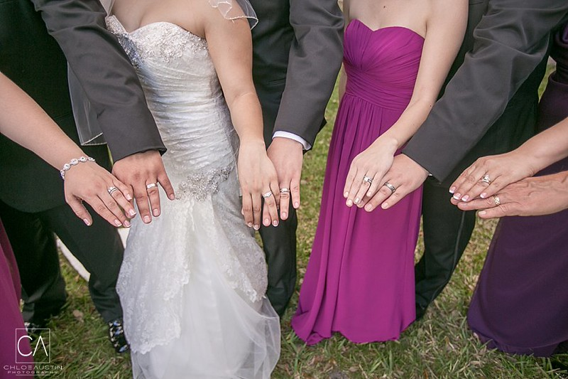 CAP-2014-Katherine-Josh-Wedding-Formal-Portraits-1025.jpg