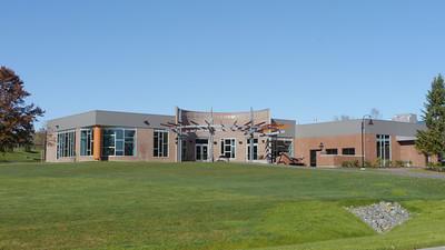 ReVision Energy Thomas College Set1