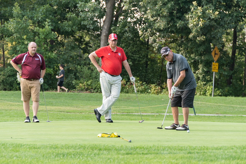 Special Olympics Golf Outing 2018-12.jpg