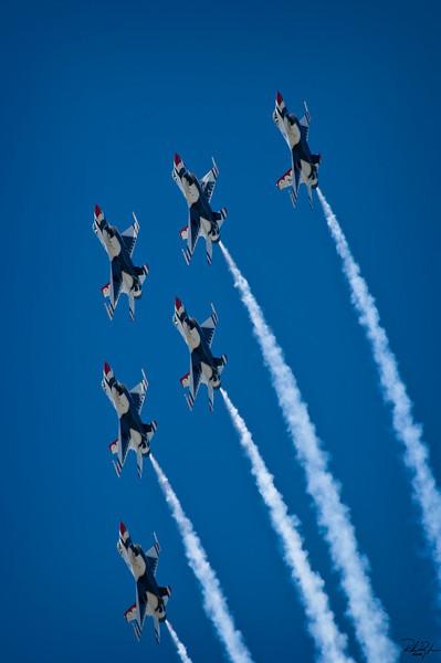 2009Thunderbirds_0146.jpg