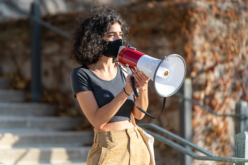 2020 11 08 UMN SDS Drop the Charges protest-36.jpg