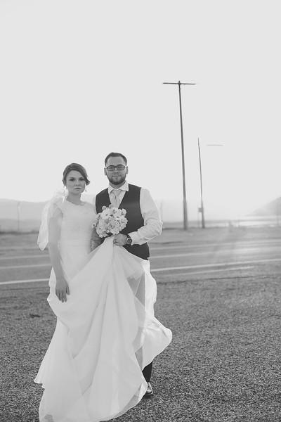 Bridals-400.jpg