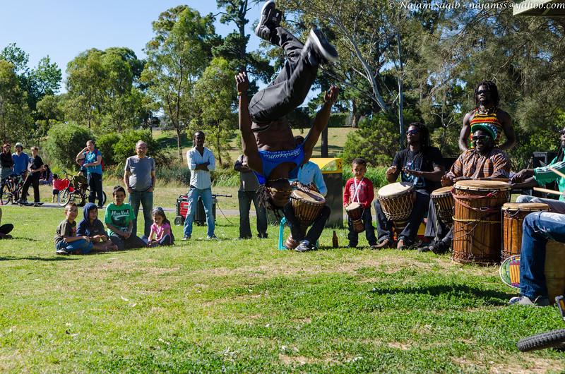 201312-Australia-1-16.jpg