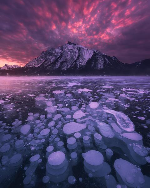Abraham Lake.jpg