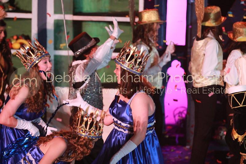 DebbieMarkhamPhoto-Saturday April 6-Beauty and the Beast922_.JPG