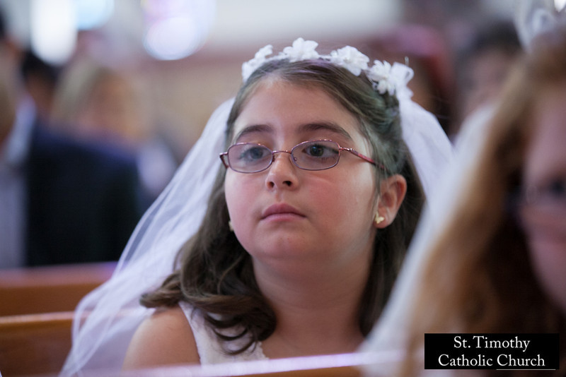St. Timothy First Communion-239.jpg