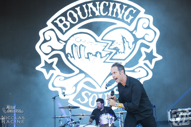 22- The Bouncing Souls-3211.jpg