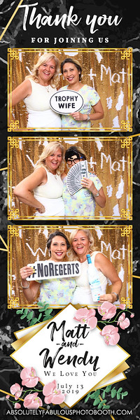 Absolutely Fabulous Photo Booth - (203) 912-5230 -190713_190848.jpg