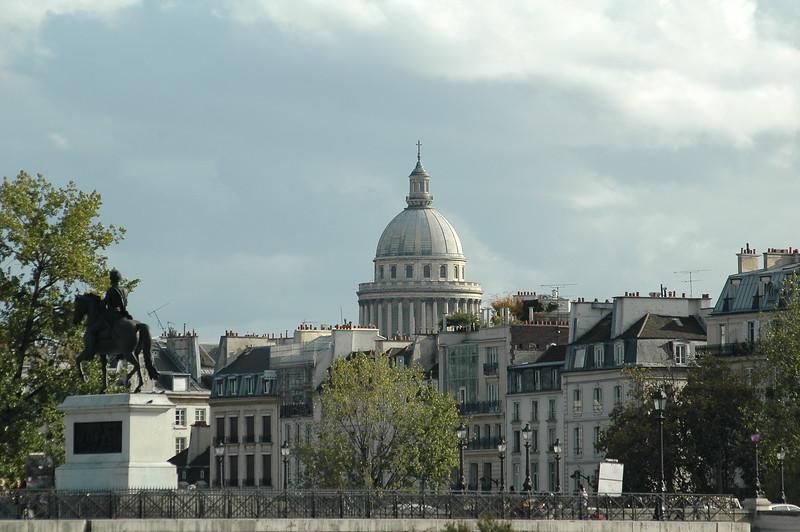 Paris16_0018.JPG