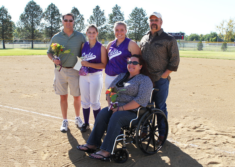 Senior Day  vs. Green Mtn 040.JPG
