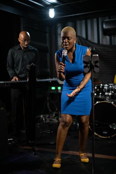 NYSW Jazz_-58-75.jpg