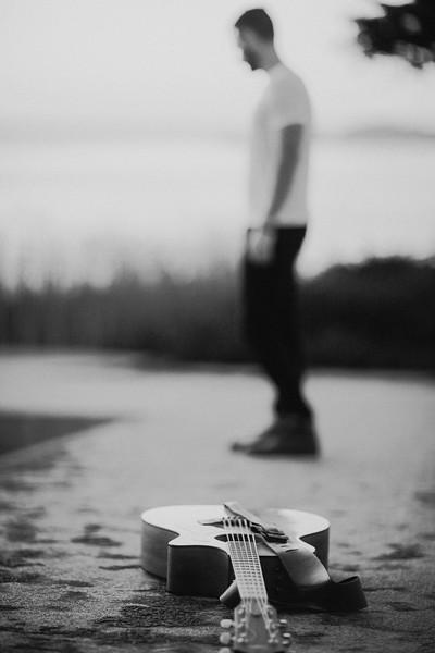 Peter-149black&white.jpg