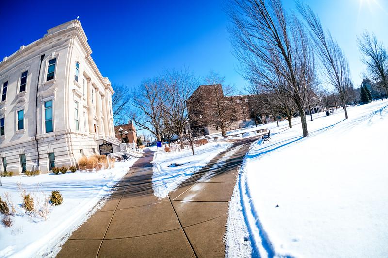 Jan 17 2018_Winter Campus-3361 2.jpg