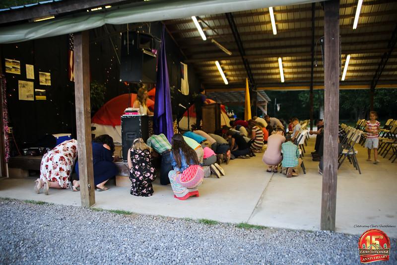 Camp-Hosanna-2017-Week-6-489.jpg