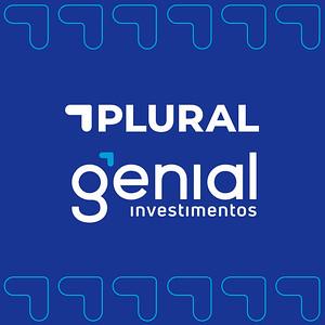 Grupo Plural   Fim de ano 2019 - PopArt