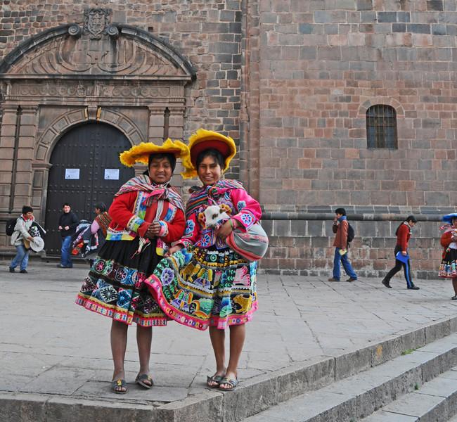 Cusco_People 03.jpg