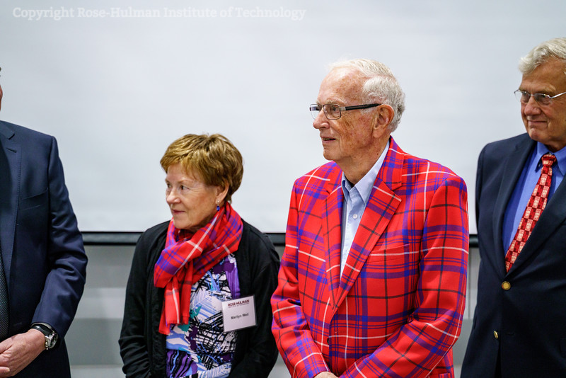 RHIT_1874_Heritage_Society_Lunch_Chauncey_Rose_Society_Jacket_Presentations_Homecoming_2018-1673.jpg
