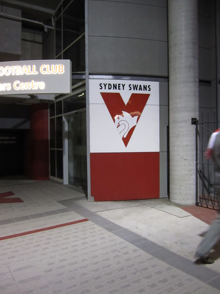 Sydney - ALF Swans-5.JPG