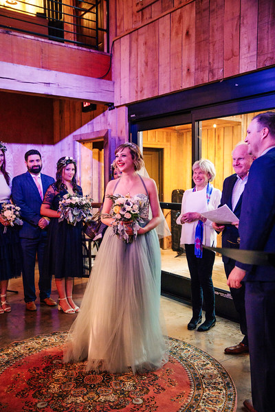 377-CK-Photo-Fors-Cornish-wedding.jpg