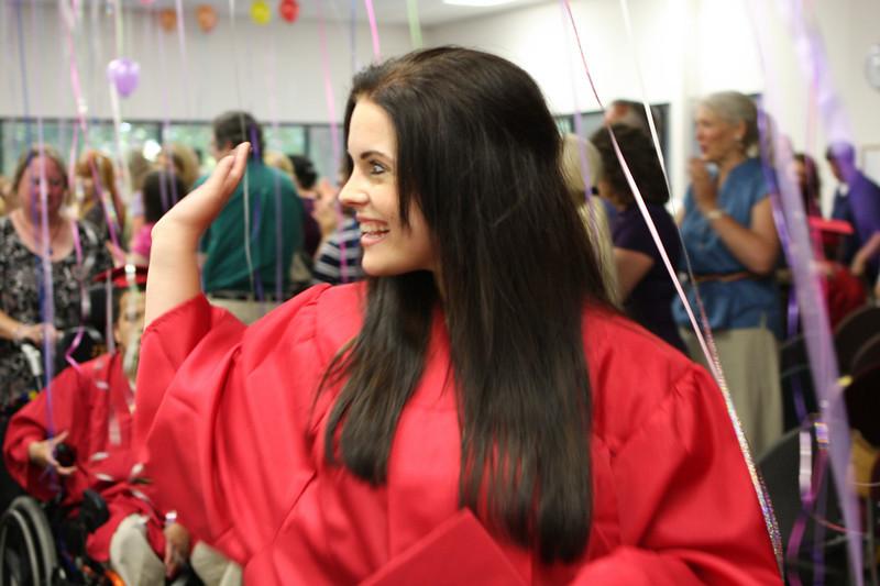 SCOE Graduation Part 1-116.jpg