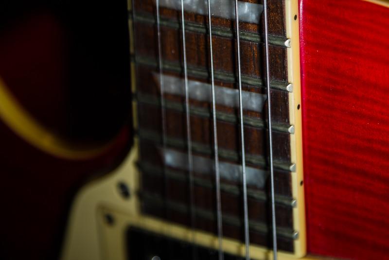 20160725_dcf_electric_guitar_jrf_0010_.jpg