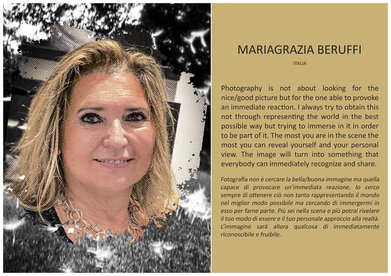 Photo_Beruffi_Mariagrazia-jpg.jpg