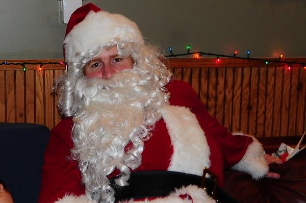 2011 christmas E28 and  L11