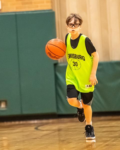 2020-02-16-Stew_Basketball-25.jpg