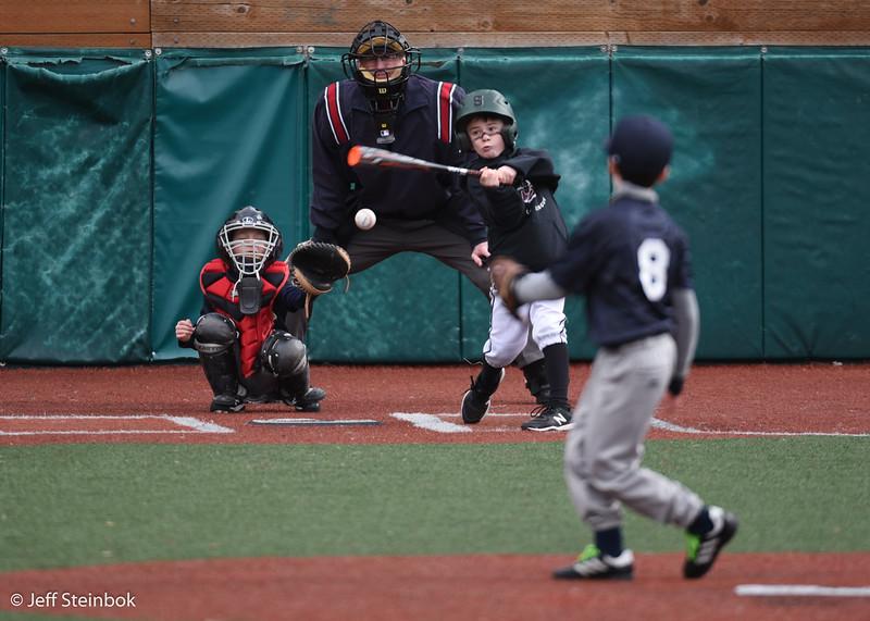 at City Baseball (23 of 23).jpg