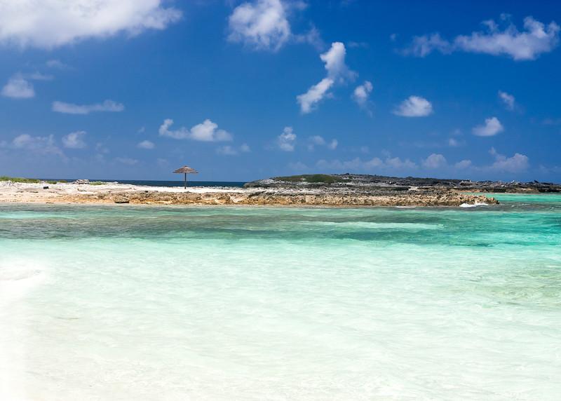 Bahamas 2012 013.jpg