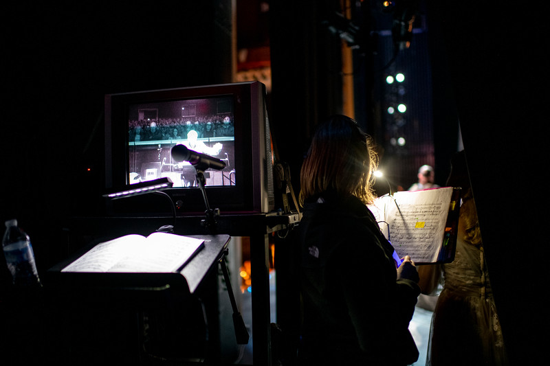 AtlantaOpera_Salome_Backstage_1739.jpg