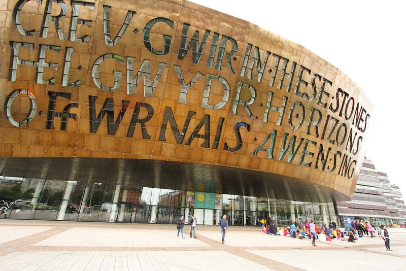 CardiffConventionCtr.jpg