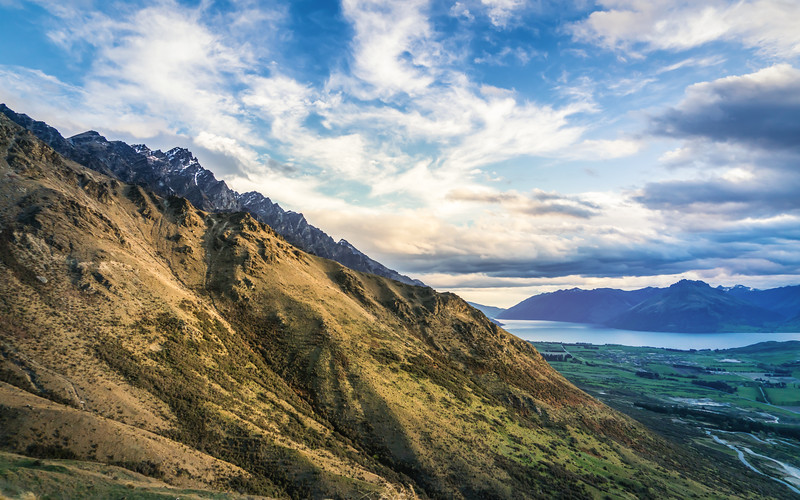 remarkables-clouds-new-zealand.jpg