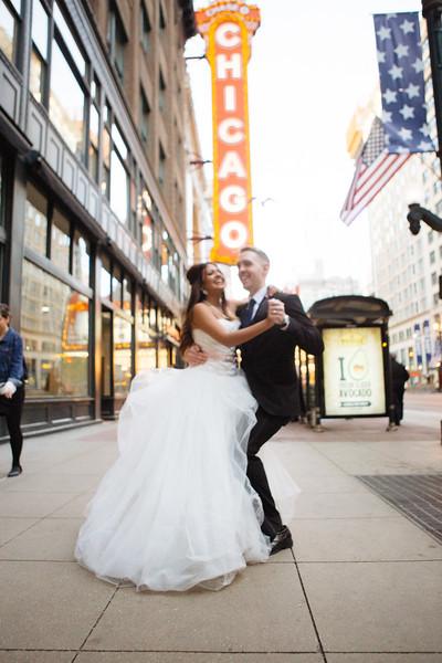 Le Cape Weddings_Bianca + Andrew Engagement-49.jpg