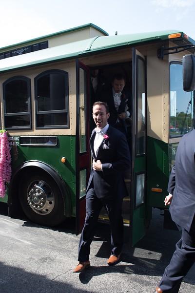 LeCapeWeddings Chicago Photographer - Renu and Ryan - Hilton Oakbrook Hills Indian Wedding -  378.jpg