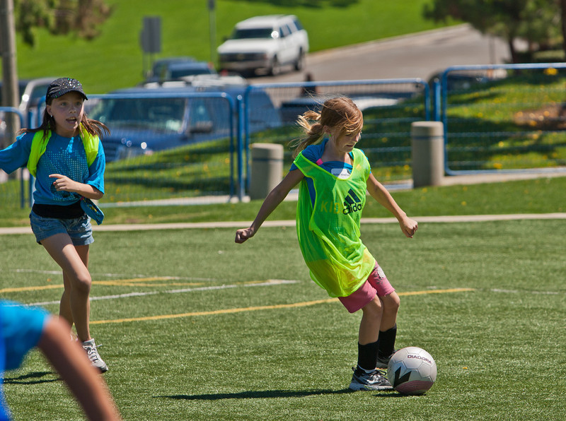 110816_CBC_SoccerCamp_5287.jpg