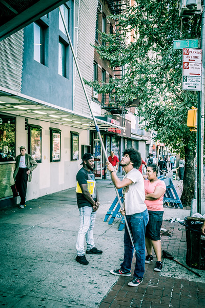 WanderingNYCStreets-113.jpg