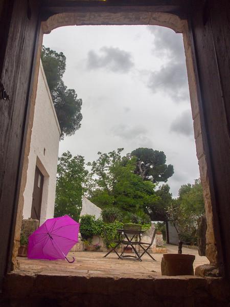 brindisi brancati building umbrella.jpg