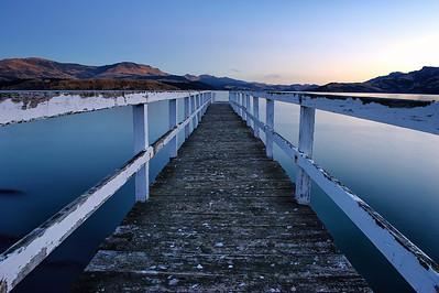 2012-5-4 | Rapaki Bay