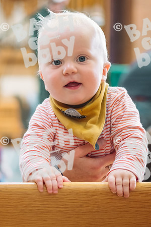 © Bach to Baby 2018_Alejandro Tamagno_Dulwich Village_2018-09-10 028.jpg