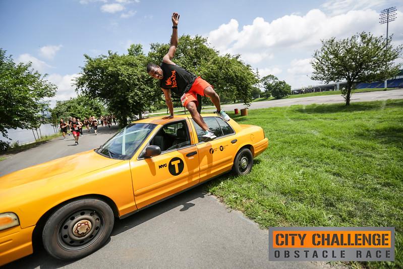 NYCCC2017-2402.jpg