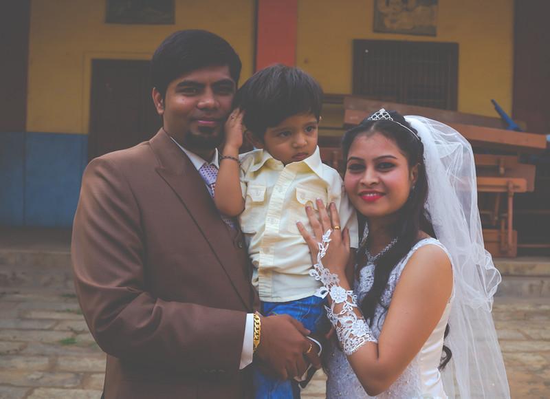 bangalore-candid-wedding-photographer-85.jpg