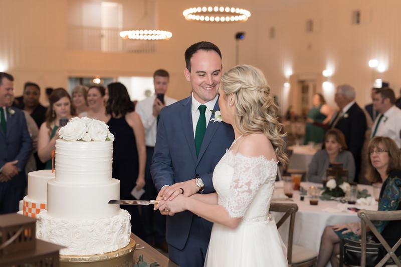 Houston Wedding Photography - Lauren and Caleb  (216).jpg