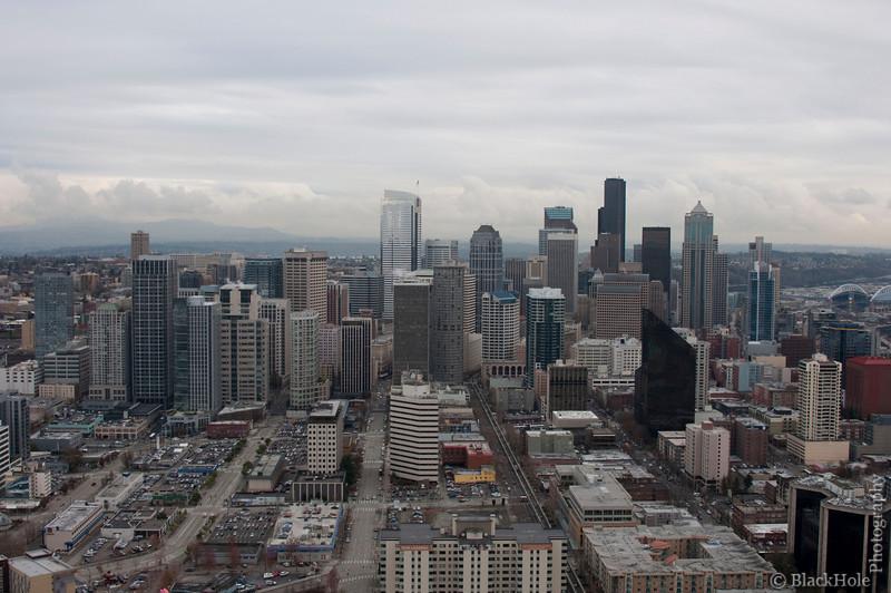 Original Seattle.jpg