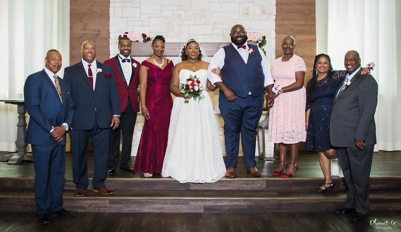 Chante & Ellis Wedding-1001.jpg