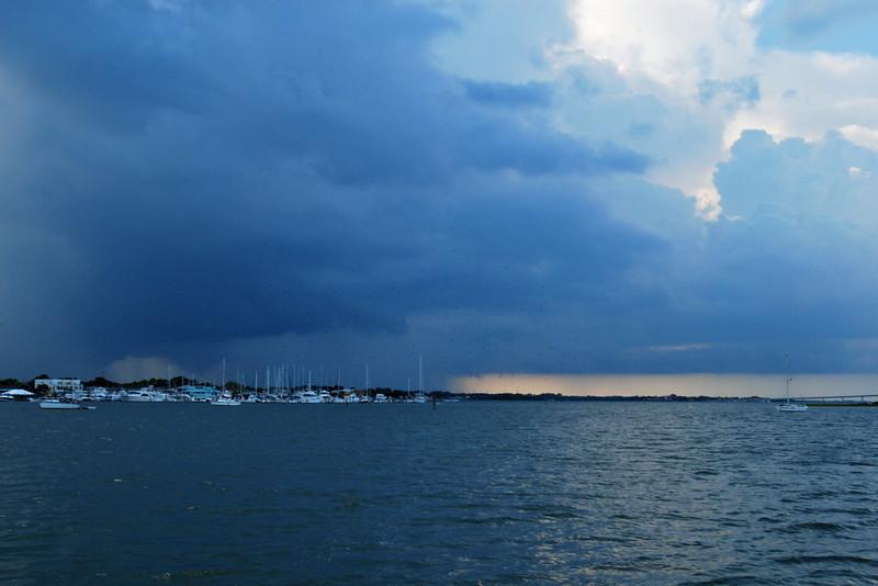 3015 St Augustine Storm.jpg